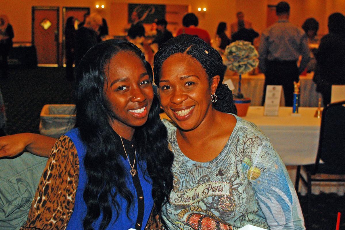ILMar17SceneMHALC_Genesis Tarver and Africa Tarver.jpg