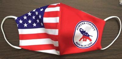 Porter County Republicans