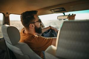 5 Misconceptions About How Insurers Price Your Auto Premium.