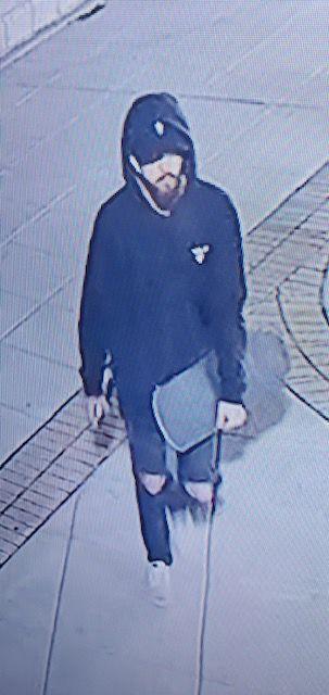Suspect Pic 1 PRINT VERTICAL.JPG
