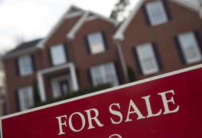 Average sales price of Northwest Indiana home has risen $33,000 in last five years