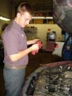 Leep's Highway Auto Sales's Photos