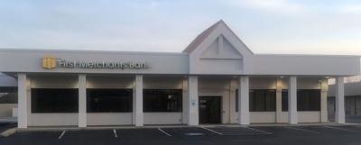 First Merchants Bank pledges $1 million in coronavirus relief