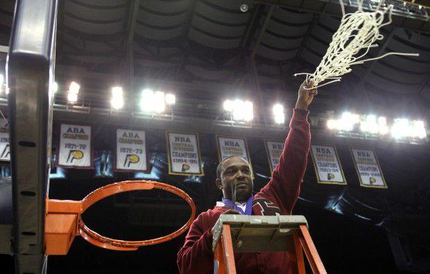 Region basketball community honors Marvin Rea's legacy