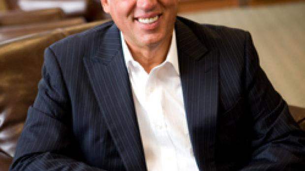 OFFBEAT with PHIL POTEMPA: Reader reminds John C. Maxwell ranks as ...