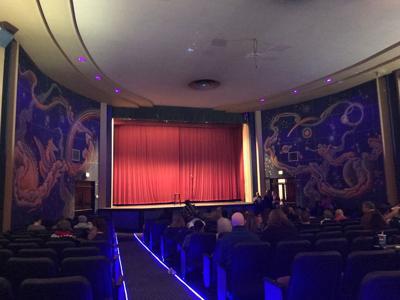 Tyler Rich, Omar Apollo to play Hobart Art Theatre