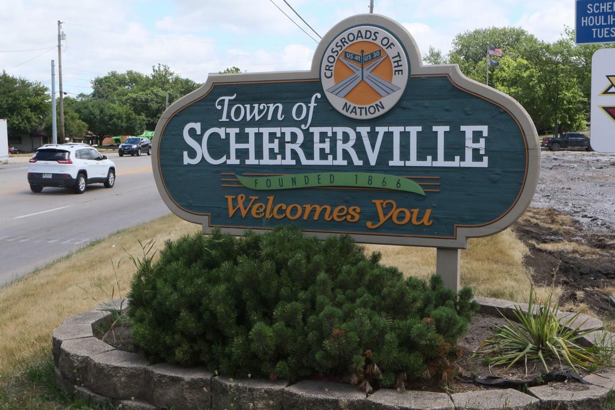 Schererville