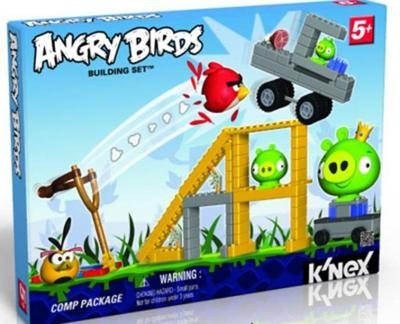 Toy trends for 2012: The year of the app | Featured Articles