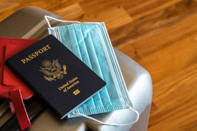 You can expect to wait at least 18 weeks to receive your new passport from the time you apply.