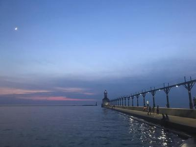 Michigan City named one of the best small cities for business