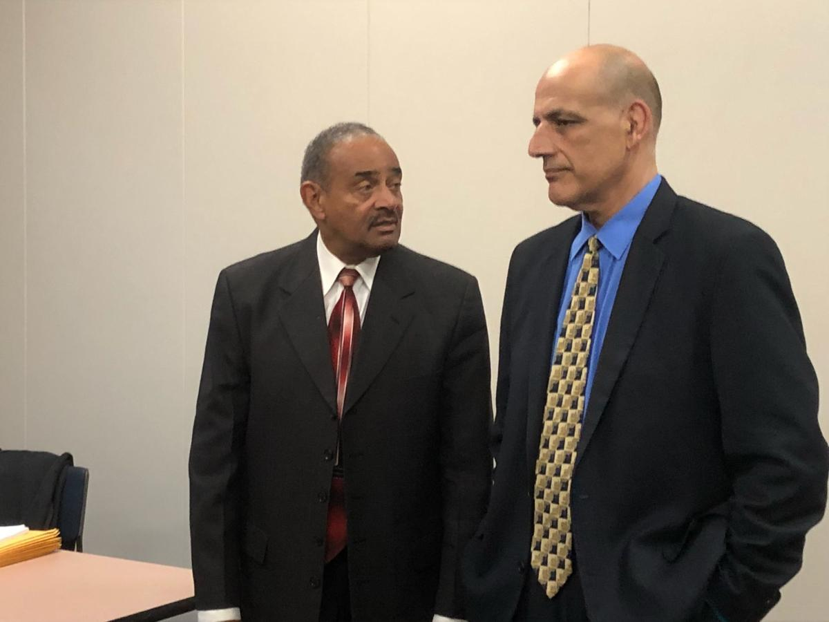 New Gary schools chief 'working hard to keep things moving in a positive direction'