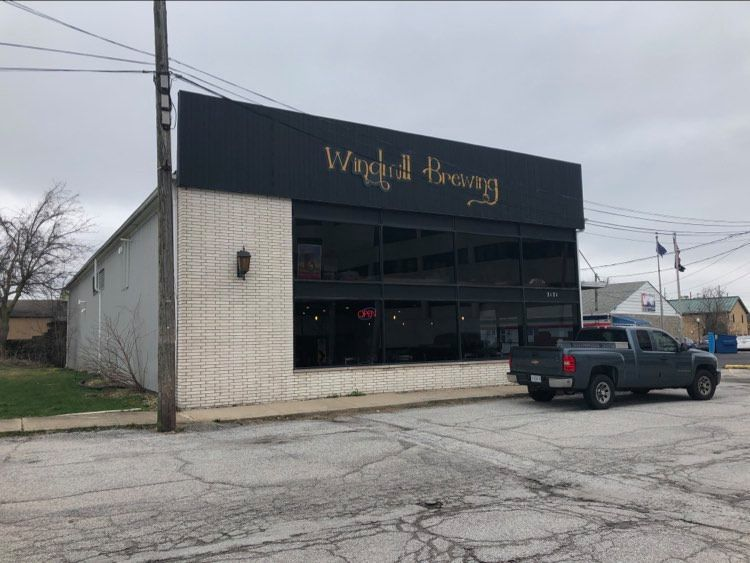 NWI Business Ins and Outs: Local businesses soldier on through pandemic hoping for public's support