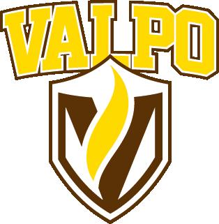 Valparaiso shield logo