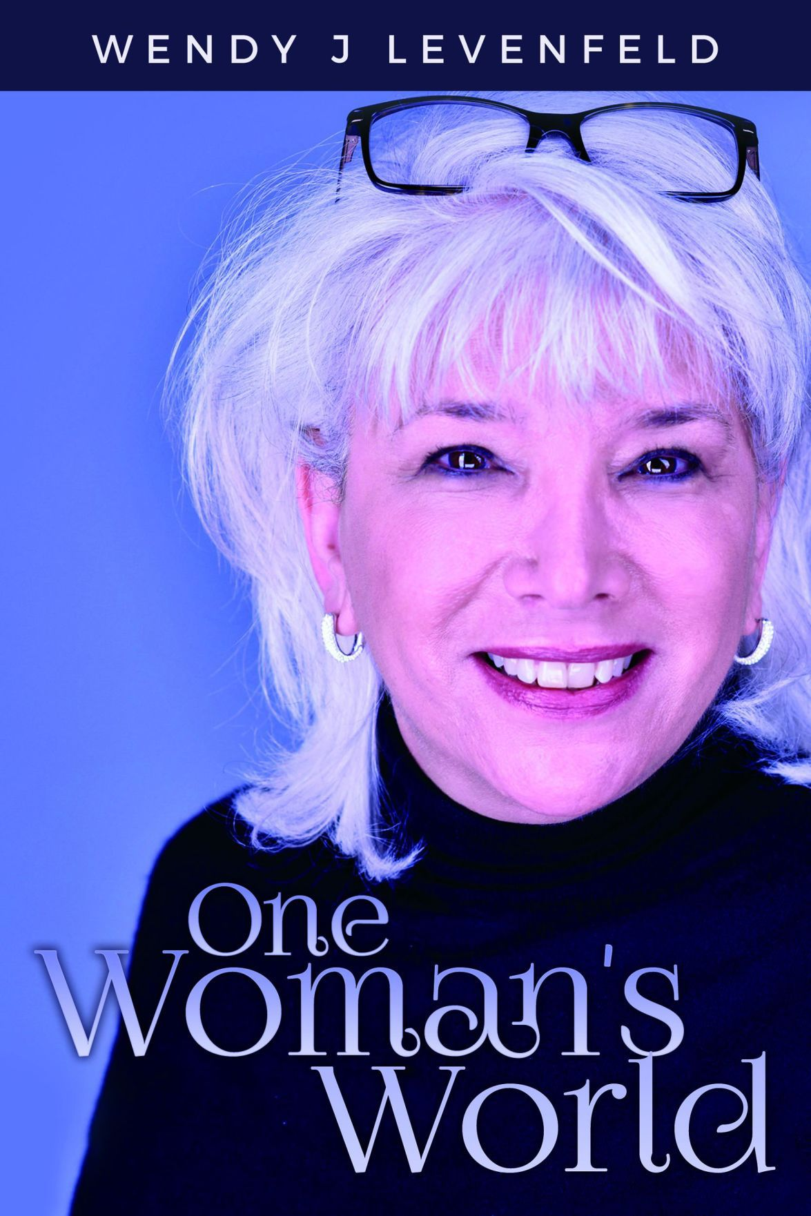 One Woman's World