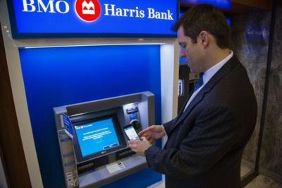 BMO Harris launches new program for Black and Latinx-owned small businesses in Northwest Indiana