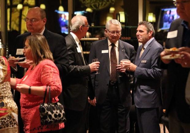 Northwest Indiana Forum to unveil Ignite the Region economic development plan