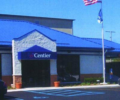 Centier to offer financial literacy class at East Chicago Public Library
