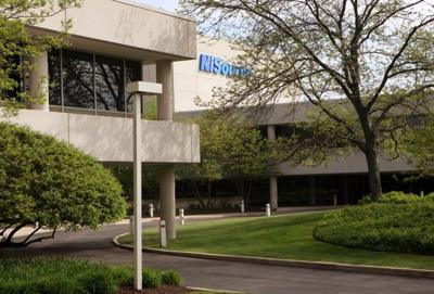 NIPSCO names new leaders in Indiana