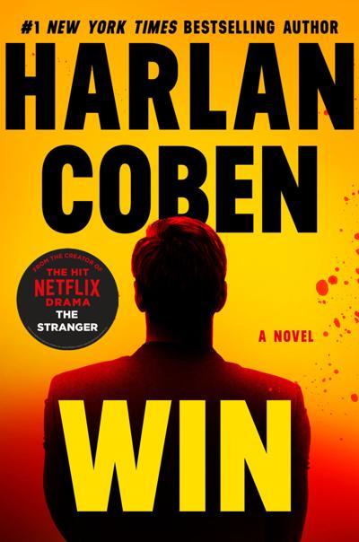 Coben_Win