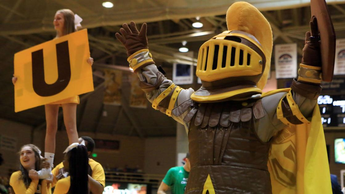 Valparaiso alumni react to retiring of Crusader mascot: 'What's the problem with changing it?' - The Times of Northwest Indiana