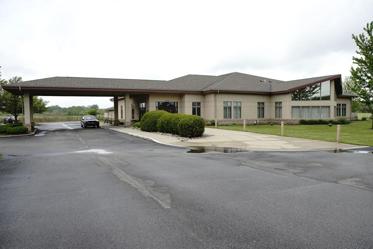 5edfb63c020b8.image - Chapel Lawn Funeral Home And Memorial Gardens Schererville In