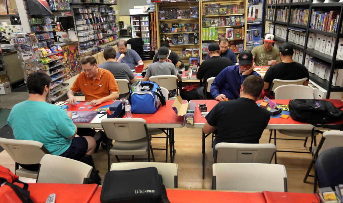 091017-fea-boardgames4