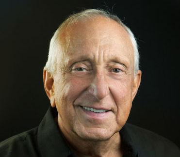 Fred Halpern