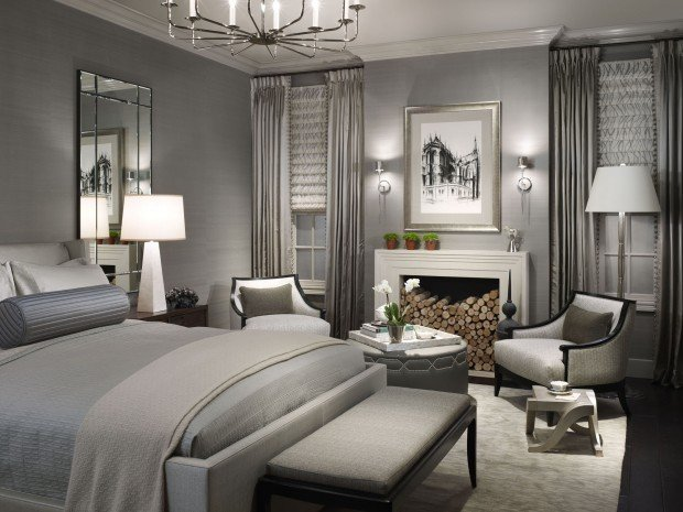 Top Interior Designers Create Inspiration In This Year S Dreamhome