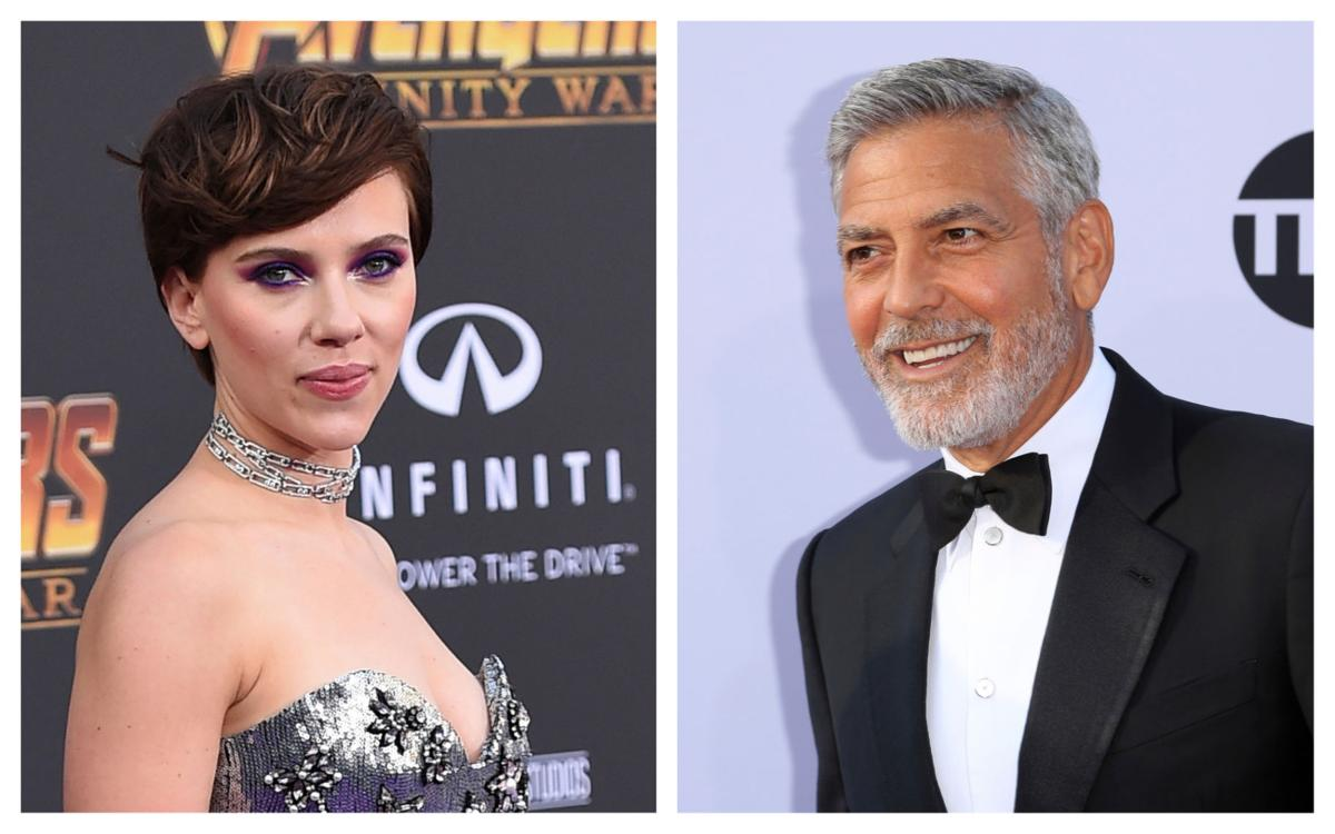 These are the 10 highest-paid actors and actresses of 2018