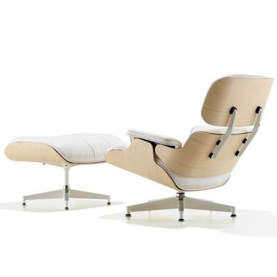 Cool The Eames Lounge Chair Nwitimes Com Caraccident5 Cool Chair Designs And Ideas Caraccident5Info