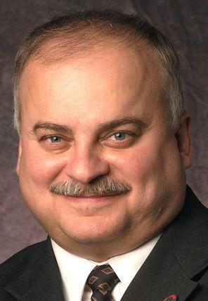 Joe Stahura