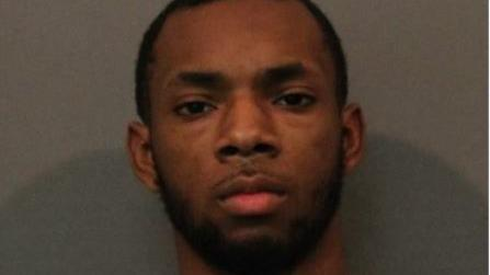 Illinois man nabbed in July homicide of 18-year-old
