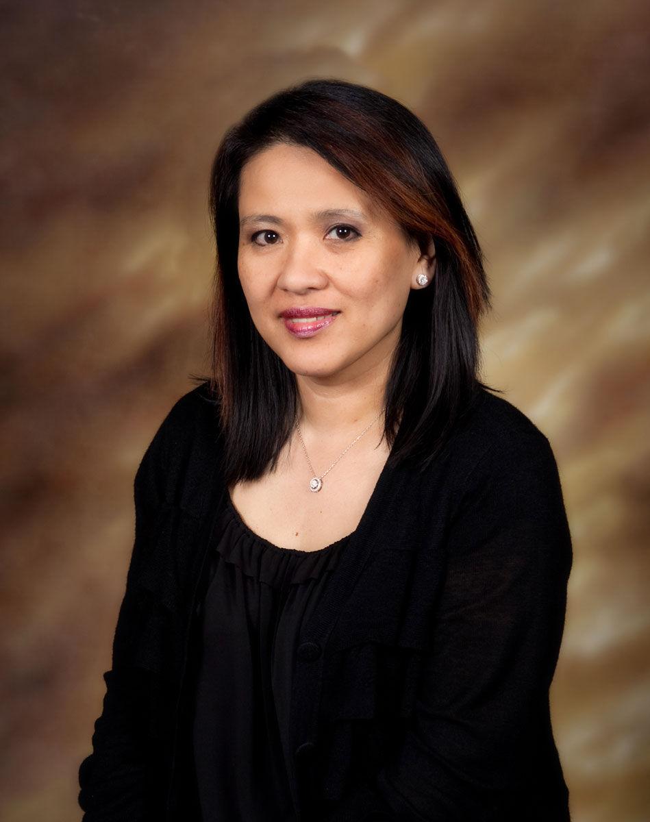 Carolina Ocampo