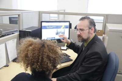 Northern Indiana Bank On Alliance, WorkOne to offer free financial classes