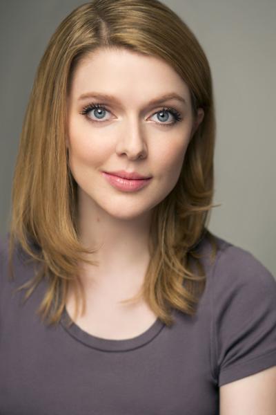 Kristen Hahn