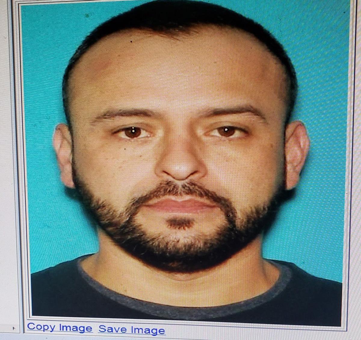 Suspect Medina.jpg