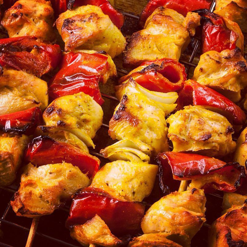 8 Region international restaurants to try before summer ends