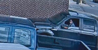 East Chicago police searching for suspect who stole tanks of nitrous oxide from St. Catherine's Hospital