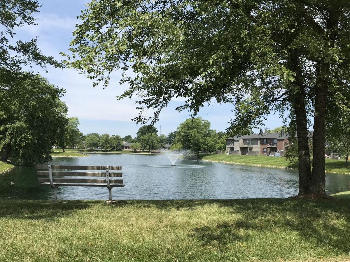 LATEST: Girl found in Valparaiso pond death has been ruled a drowning