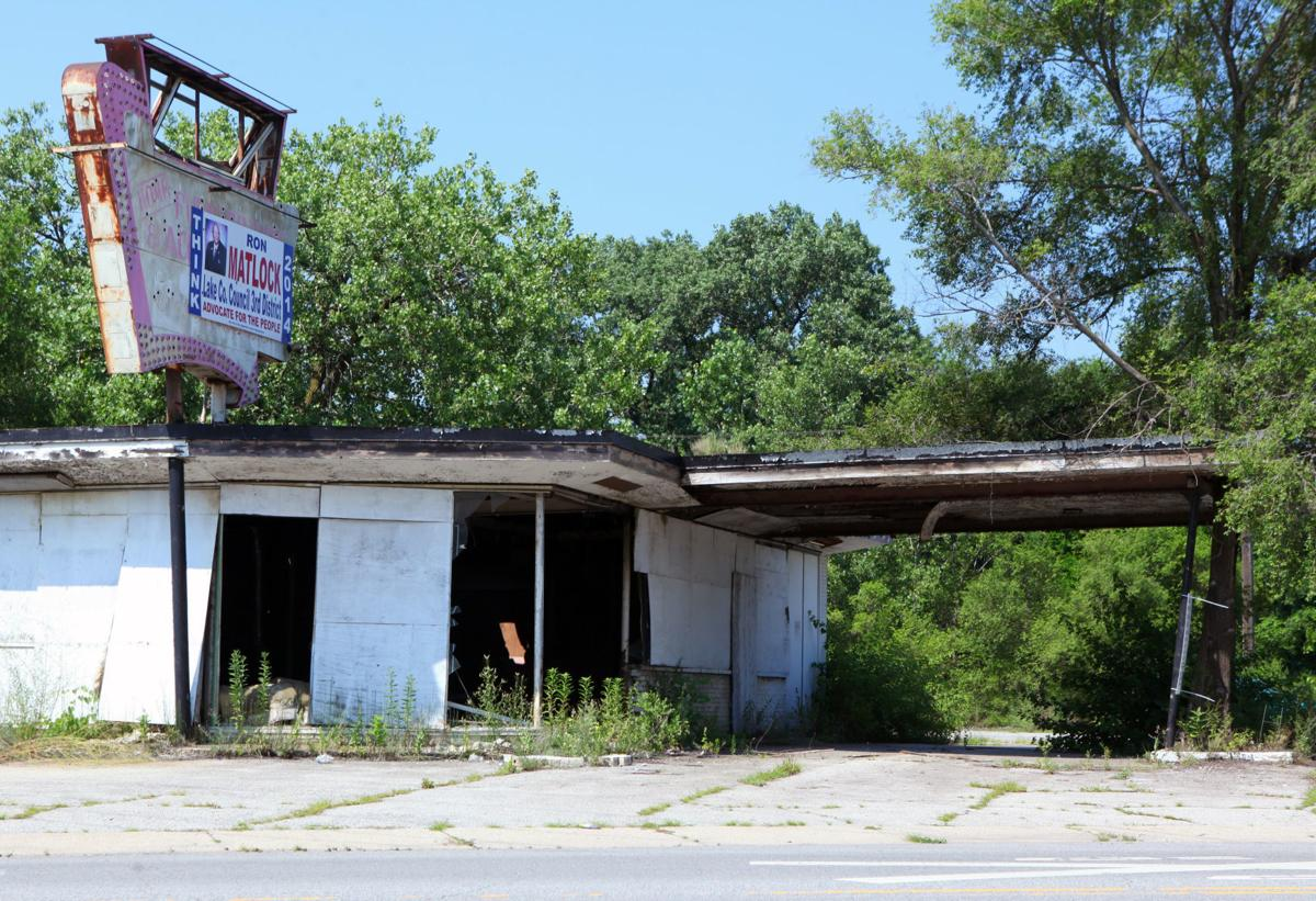 Leaders in retail-starved Gary throw up roadblocks to business, local entrepreneurs say