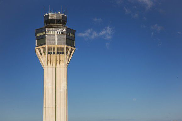 Grupo Aeroportuario del Centro Norte SAB de CV