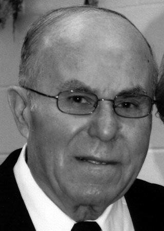 Peter Makris