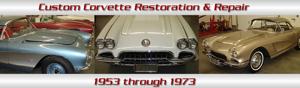 Corvette Custom.png