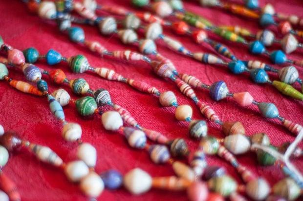 Fair Trade Holiday Bazaar