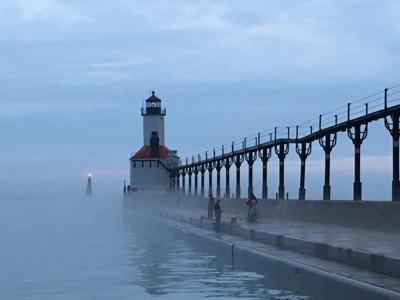 Region vistas in running for 'Indiana's Top 10 Instagrammable Places'