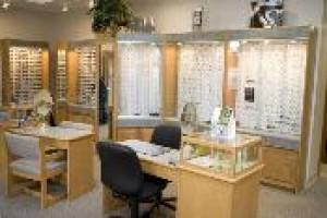 Deschamps Eye Care and Elite Optical