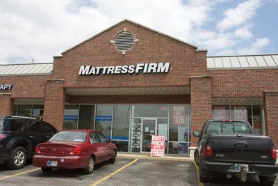 Mattress Firm to close in Highland, Schererville and Calumet City