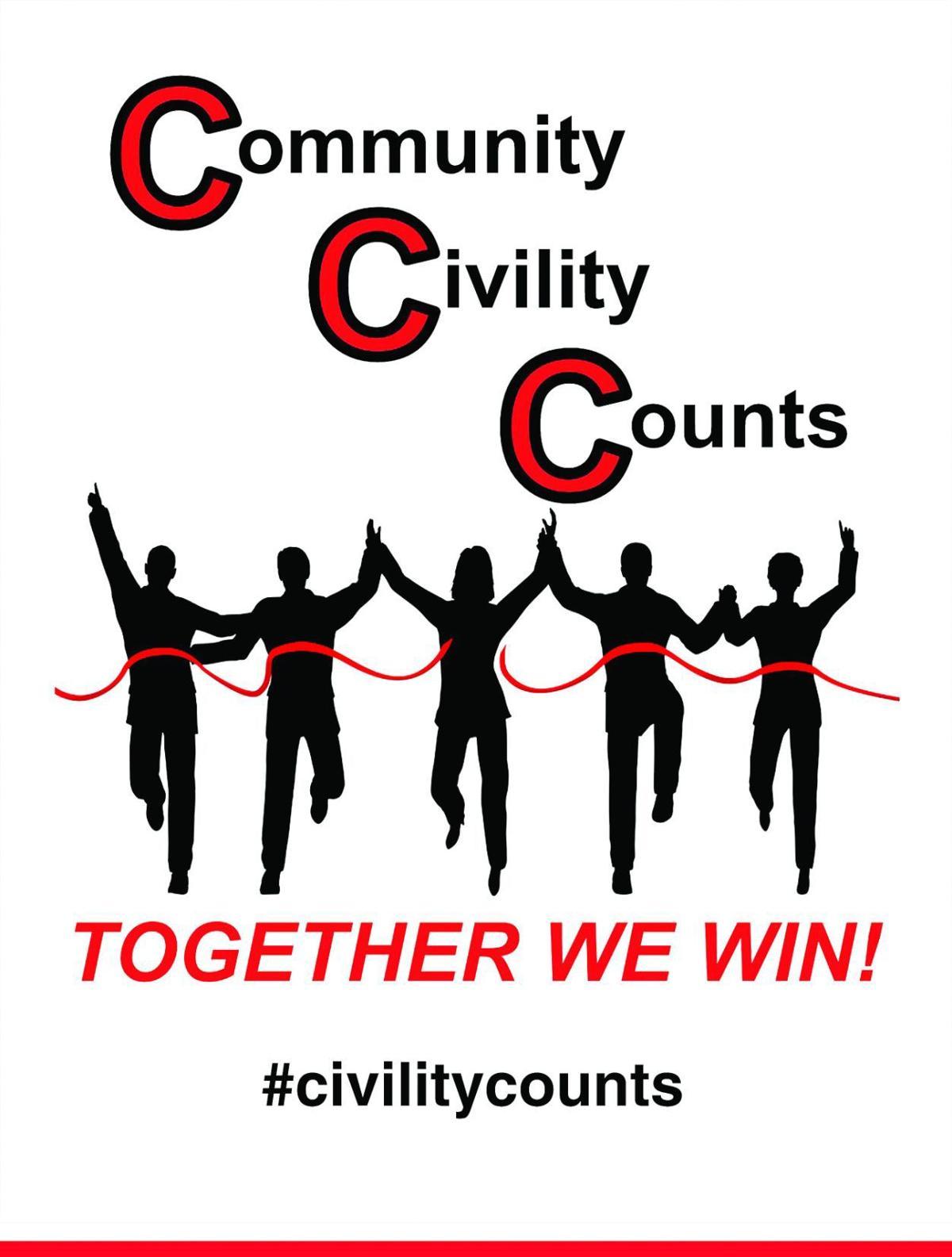 Community Civility Counts