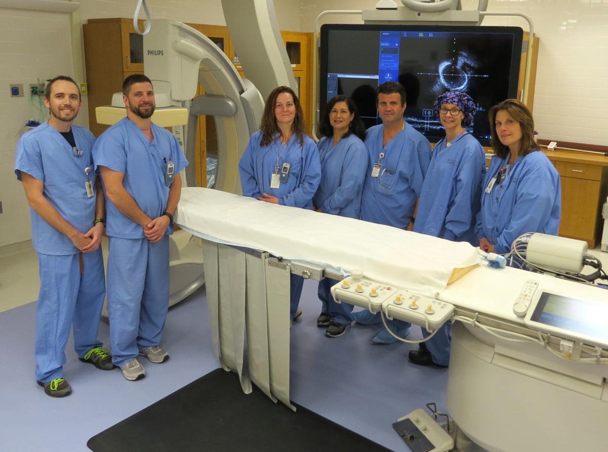 Best Cardiology Center