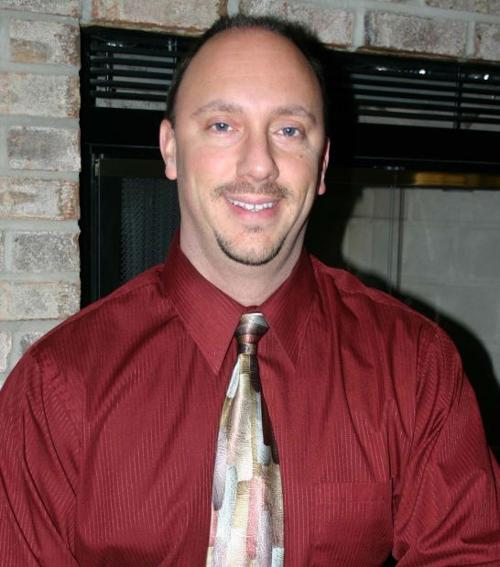 Greg Seiter is public affairs manager for the AAA Hoosier Motor Club.